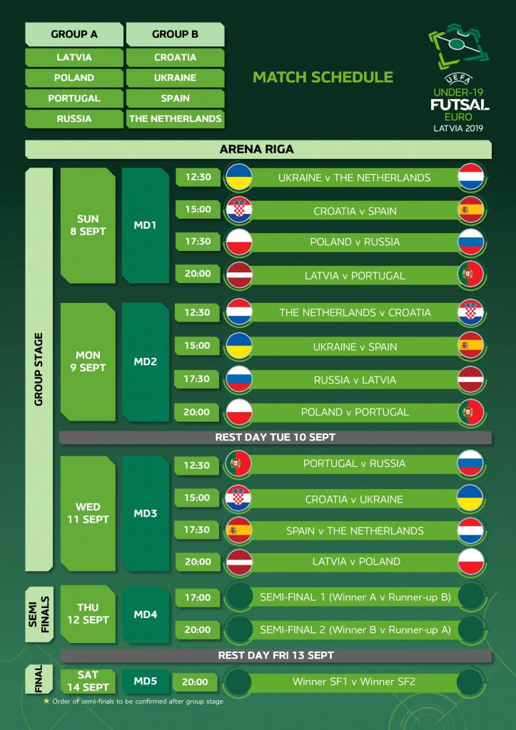 2. encl_FU19_Match Schedule.jpg