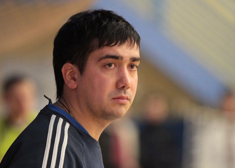 Fazylov-Ruslan.jpg