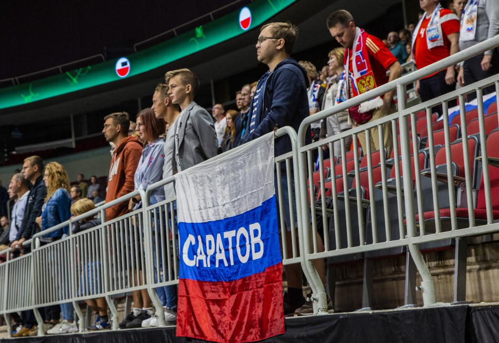 RussiaU19Fut_13.JPG