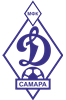 Динамо.png